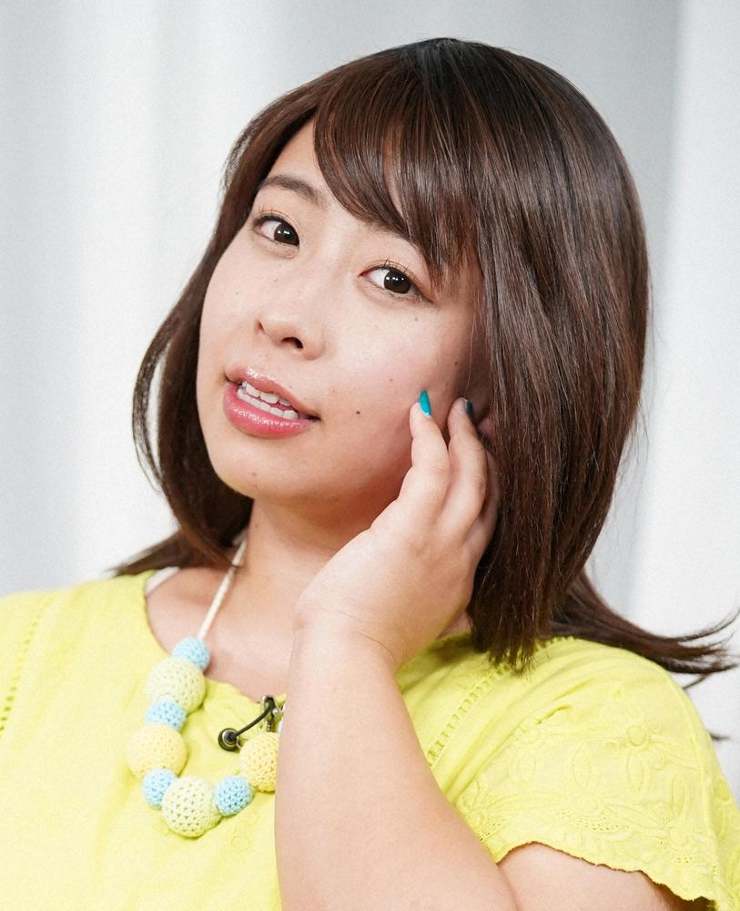 餅田コシヒカリ カトパンそっくりショットに反響 「この表情かわいすぎ」「ちっちゃくして持ち歩きたい」(スポニチアネックス) - Yahoo!ニュース