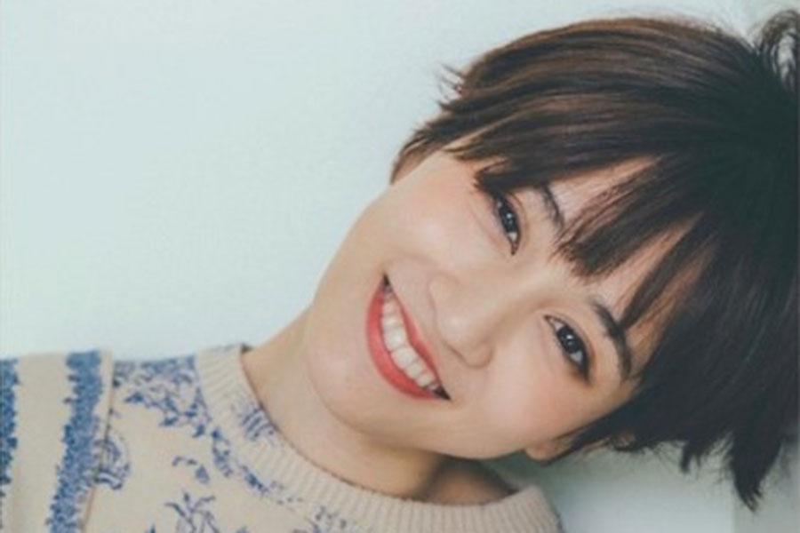 前田敦子、マスク越しに笑顔はじける 「めちゃくちゃ笑顔でかわいい」と話題に | ENCOUNT