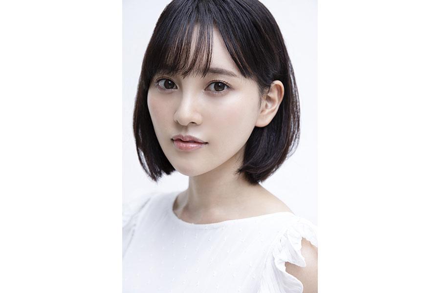 元HKT48・兒玉遥、秋元康へ「ソロ曲をやってみたかった」アイドル時代の