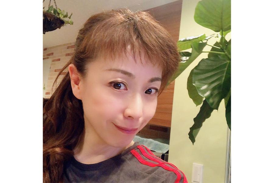 羽野晶紀、冷蔵庫のあり物が絶品ミネストローネに変身 画像公開に「とても美味しそう!」 | ENCOUNT