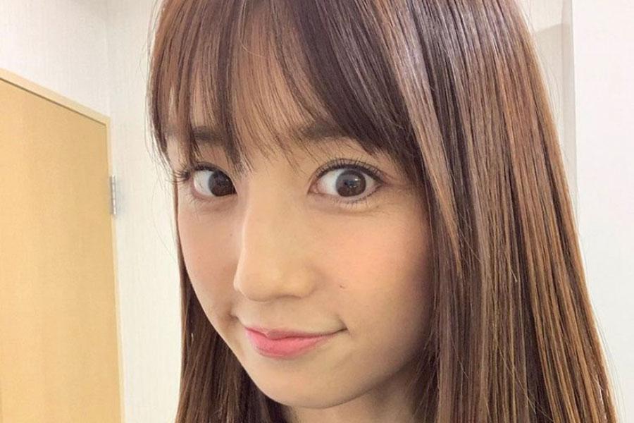 小倉優子、長男が作ったすしを公開 白身魚の握りが「凄い上手」「長男くんすごーい」 | ENCOUNT