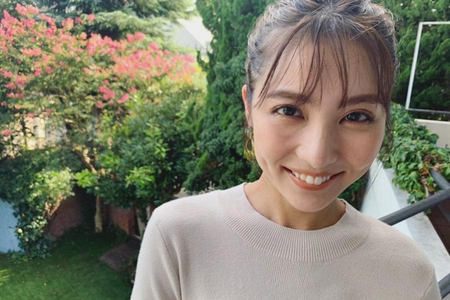 石川恋、本格派のアップルパイを20個も量産 「売り物みたい」「女子力高い」と驚き | ENCOUNT