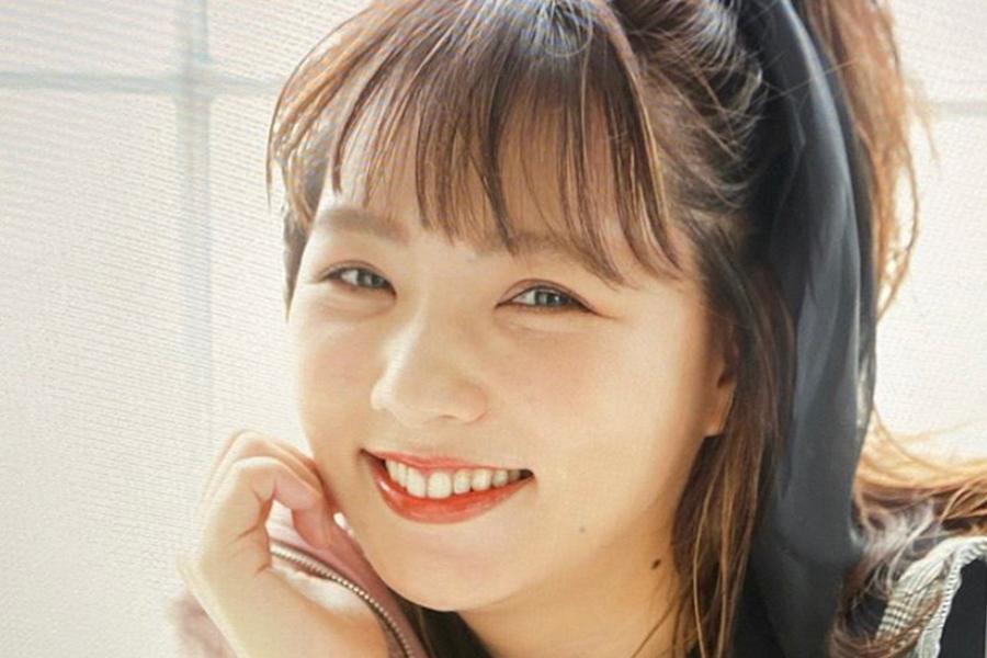 野呂佳代、「痩せてなくても似合う髪型」を公開「こりゃ可愛いわ」「幸せオーラ」と脚光 | ENCOUNT